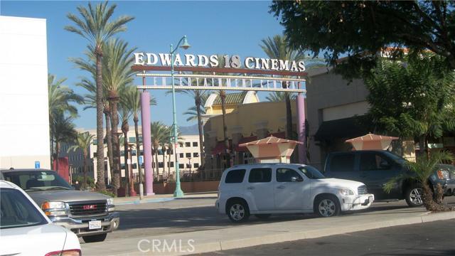 Additional photo for property listing at 230 Glendora Avenue S  West Covina, California 91790 United States