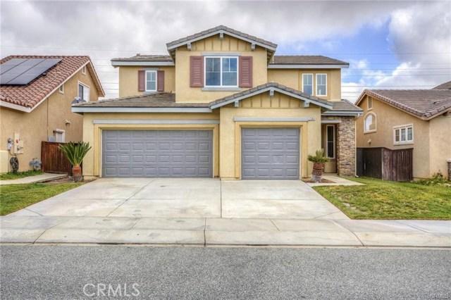 1564 Big Sky Drive, Beaumont CA: http://media.crmls.org/medias/d13587e6-d838-4ddd-b8ee-d5febd544a7c.jpg