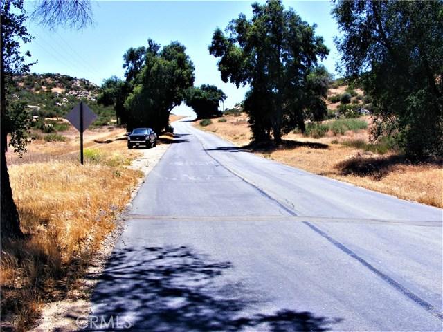 1 De Portola Road, Temecula, CA  Photo 14