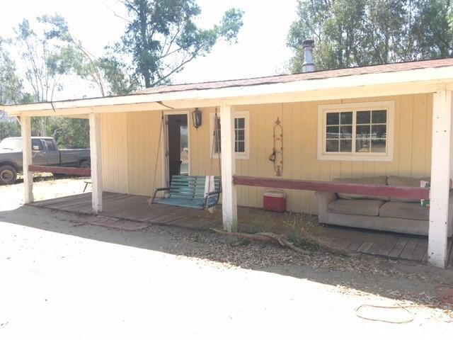 30235 Ynez Rd, Temecula, CA 92592 Photo 10