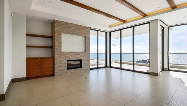 1000 Esplanade Unit E Redondo Beach, CA 90277 - MLS #: SB17197187