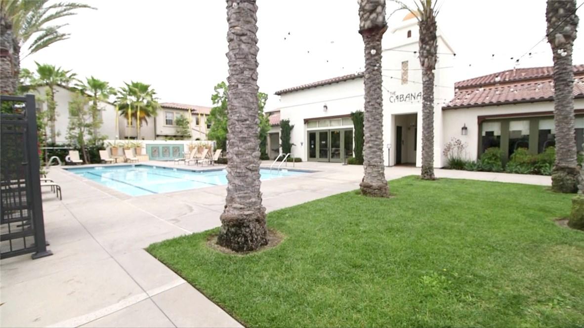 751 E Valencia St, Anaheim, CA 92805 Photo 29