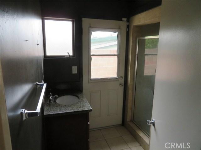 1802 Delford Avenue Duarte, CA 91010 - MLS #: AR17119864