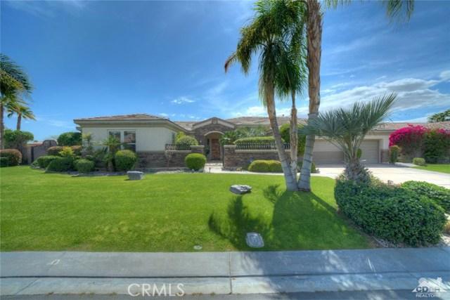 21 Toscana Way, Rancho Mirage CA: http://media.crmls.org/medias/d13a4737-5cb5-4785-84b2-fe1aec54f43f.jpg