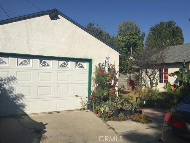 6223 Oxsee Avenue Whittier CA  90606