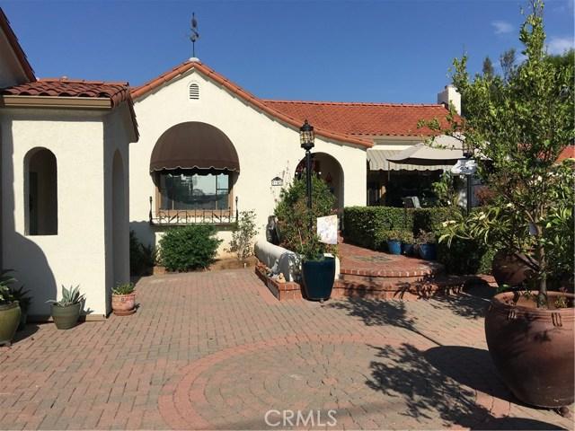 Photo of 971 Citrus Drive, La Habra, CA 90631