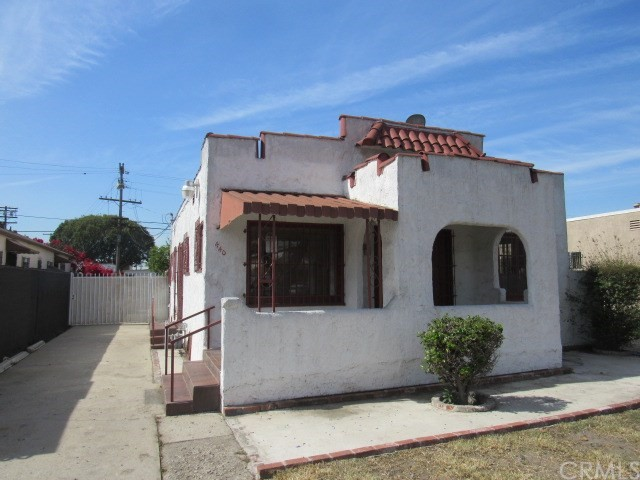 440 E 91st Street , CA 90003 is listed for sale as MLS Listing RS18140918