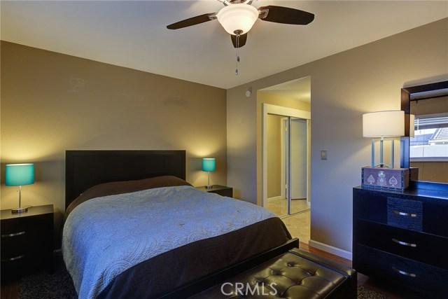 3210 Idaho Place Costa Mesa, CA 92626 - MLS #: PW18035433