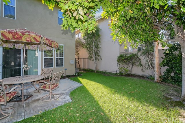 112 Cottage Lane Aliso Viejo, CA 92656 - MLS #: OC18185335