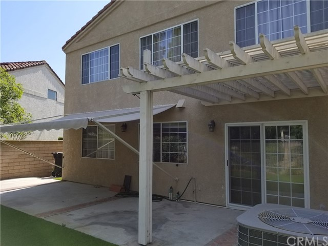 1310 N Lighthouse Ln, Anaheim, CA 92801 Photo 1