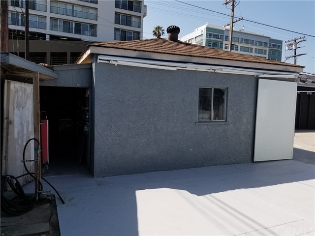 3000 Dell Ave, Venice, CA 90291 photo 17