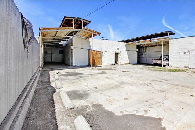 1250 Orange Av, Long Beach, CA 90813 Photo 29