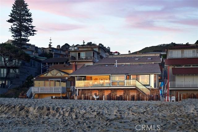 Laguna Beach                                                                      , CA - $25,000,000