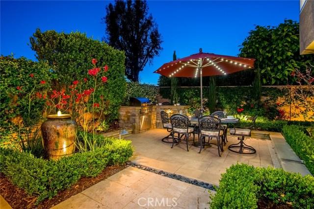 20 Perryville, Irvine CA: http://media.crmls.org/medias/d1474c0e-0e73-4d85-837b-133d4384e0fa.jpg