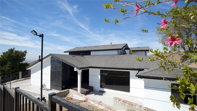, CA  is listed for sale as MLS Listing BB18239094