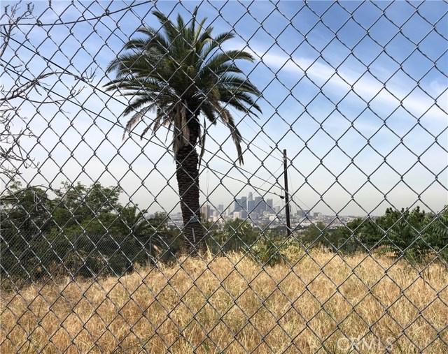 2331 Coral St, Los Angeles, CA 90031 Photo 0