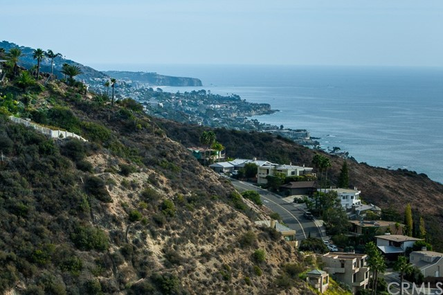 730 Fontana Way, Laguna Beach, CA 92651