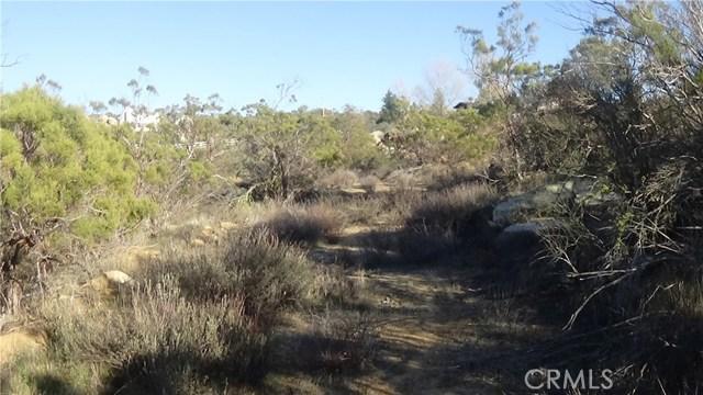 942 Deerhaven Court, Aguanga CA: http://media.crmls.org/medias/d14bda98-80a1-4be4-a0e4-3e4924edc1df.jpg
