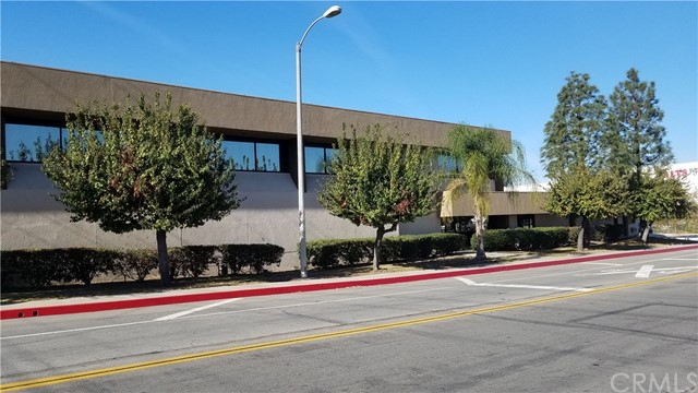 Industrial for Sale at 18731 Railroad Street City Of Industry, California 91748 United States