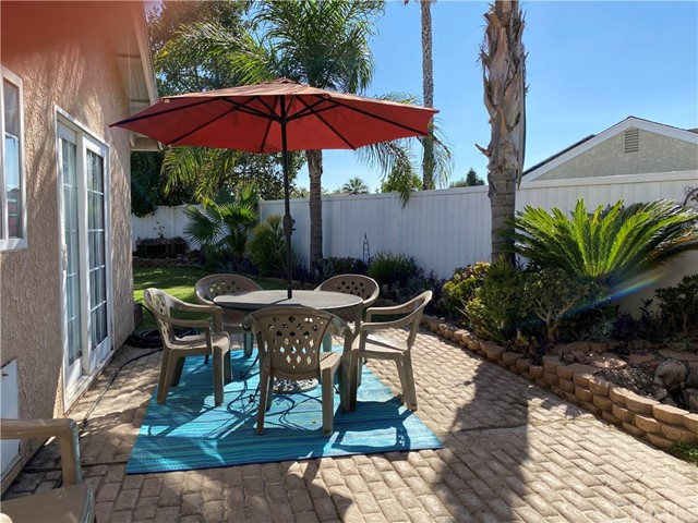 : 10263 Alder Court, Rancho Cucamonga, CA 91730