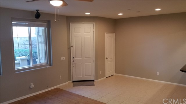 40062 Spring Place Ct, Temecula, CA 92591 Photo 4