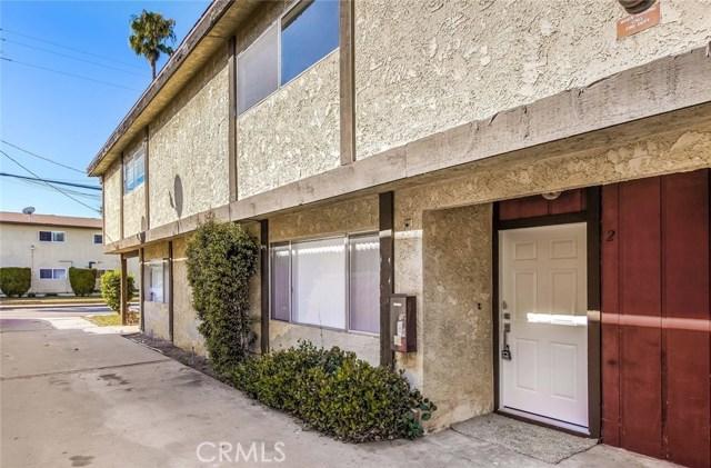 2519 Vanderbilt Ln 2, Redondo Beach, CA 90278 photo 15