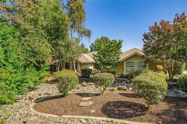 2080 Bidwell Avenue, Chico CA: http://media.crmls.org/medias/d14ebe66-0d4f-4af6-a0a3-48f07274a6ec.jpg