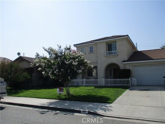 247 E Kimberly Court, San Bernardino CA: http://media.crmls.org/medias/d14fe4f7-99c5-4609-b5b0-c7f3f746bde3.jpg