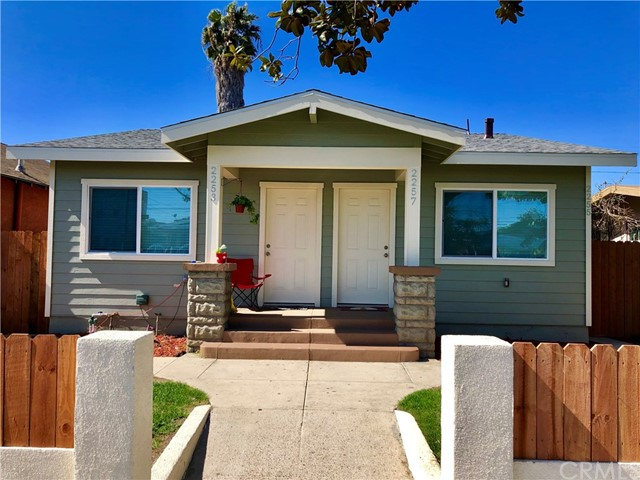 2257 Olive Av, Long Beach, CA 90806 Photo 0
