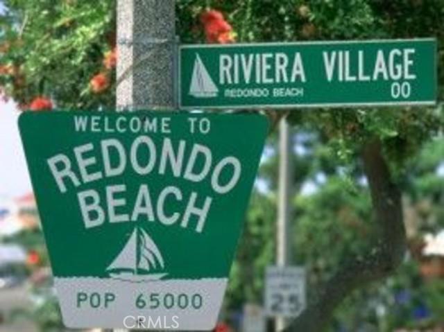 531 Esplanade, Redondo Beach CA: http://media.crmls.org/medias/d1502453-814f-438f-9d0f-30ba512951ca.jpg