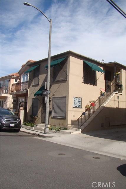 20 Nieto Avenue, Long Beach CA: http://media.crmls.org/medias/d1502b05-0972-4462-a49d-0eaf85093343.jpg