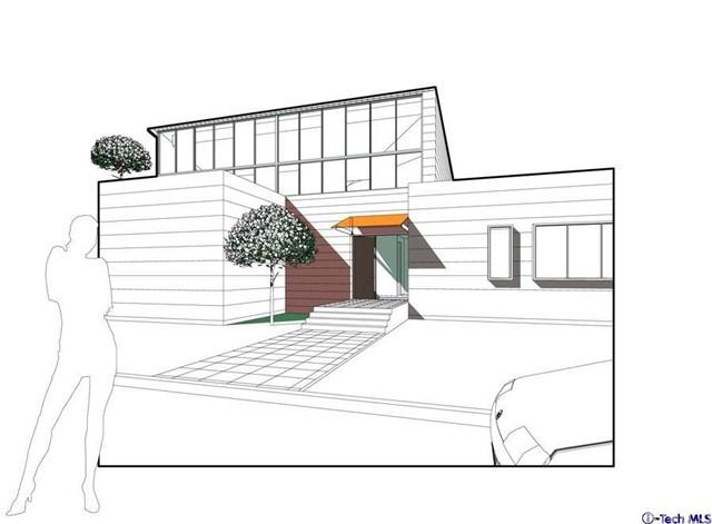 0 0000 Rafael Terrace, Glendale CA: http://media.crmls.org/medias/d1502cba-e3cf-4d8f-a471-d8a85848b28e.jpg