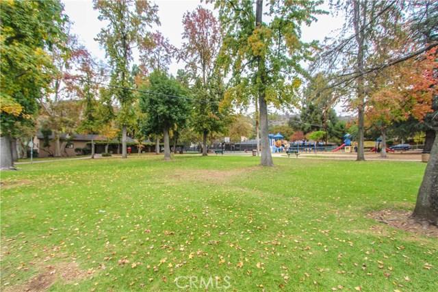 2346 E Glenoaks Boulevard Glendale, CA 91206 - MLS #: CV18280059