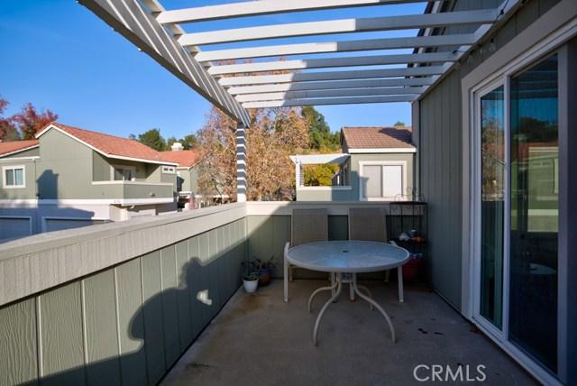 550 Golden Springs Drive, Diamond Bar CA: http://media.crmls.org/medias/d153e04f-ca3f-4ac5-afac-adc3f221bf06.jpg