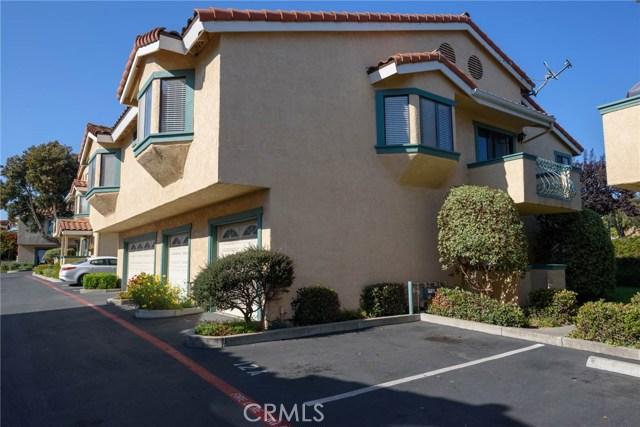 1277 Belridge Street, Oceano CA: http://media.crmls.org/medias/d15436ea-78cb-49bc-9415-4fc65c7c97f0.jpg