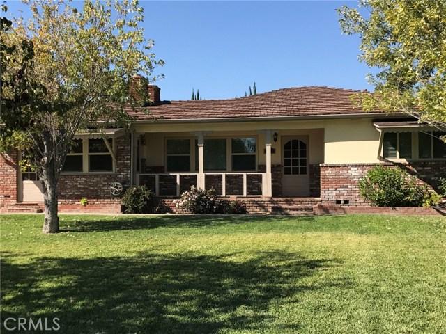 1655 Loganrita Avenue, Arcadia, CA, 91006