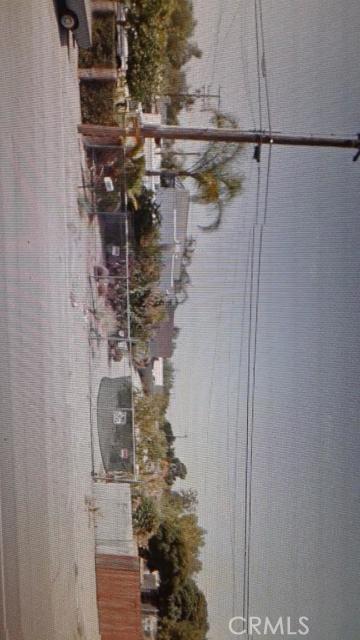 Single Family for Sale at 3580 Cajon Boulevard San Bernardino, California 92407 United States
