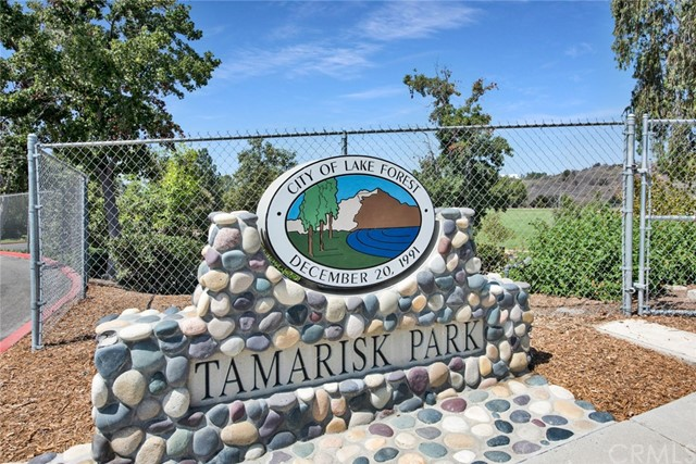 , CA  is listed for sale as MLS Listing PW18214589