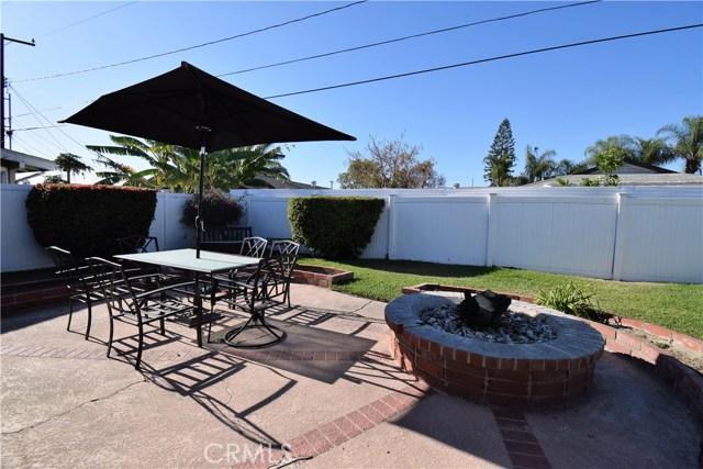 2157 W Romneya Dr, Anaheim, CA 92801 Photo 27