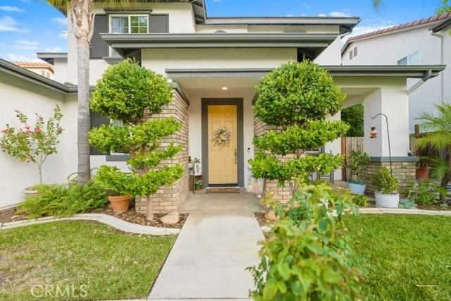 23271 Clear Creek Street, Murrieta CA: http://media.crmls.org/medias/d15670bb-03d7-4044-a4c8-754f36e6fcdc.jpg