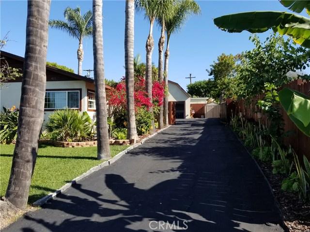 488 Hambaugh Way Vista, CA 92081 - MLS #: OC18243160