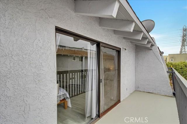856 1st Street, Hermosa Beach, CA 90254 photo 24