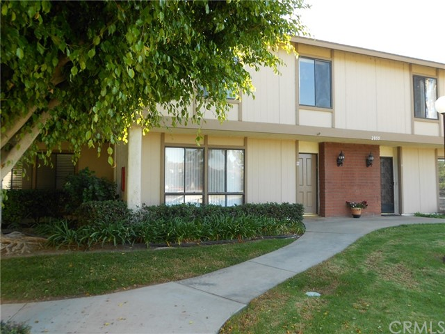 2855 N Cottonwood Street, Orange, California