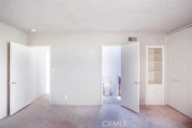 519 Fairview Avenue Arcadia, CA 91007 - MLS #: WS18122212