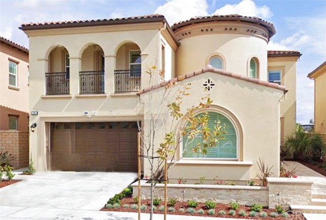 Photo of 38 Sorrel, Lake Forest, CA 92630