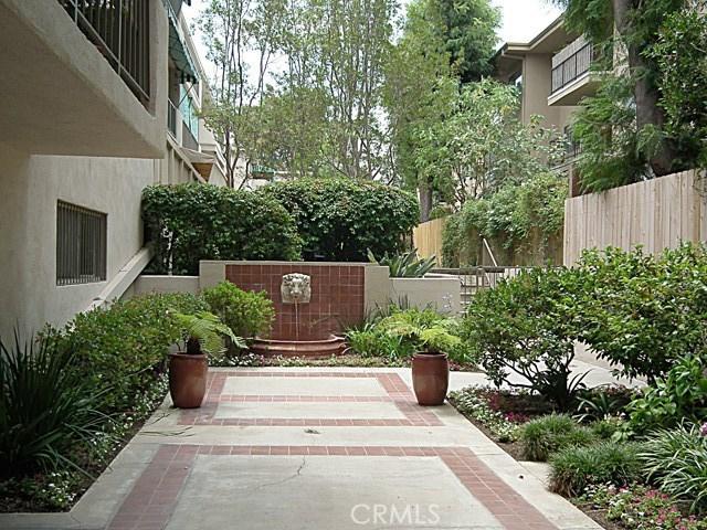330 W California Boulevard Unit 307 Pasadena, CA 91105 - MLS #: PF18005753