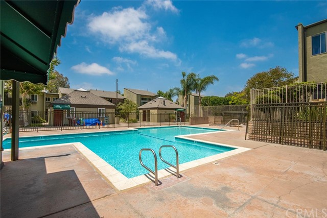 4903 Indian Wood Rd 110, Culver City, CA 90230 photo 51