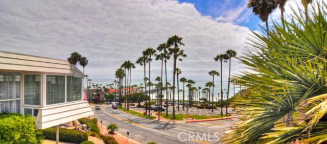 501 Avenida Del Mar # 10 San Clemente, CA 92672 - MLS #: LG17138895
