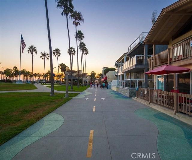 Photo of  Newport Beach, CA 92661 MLS OC18069767