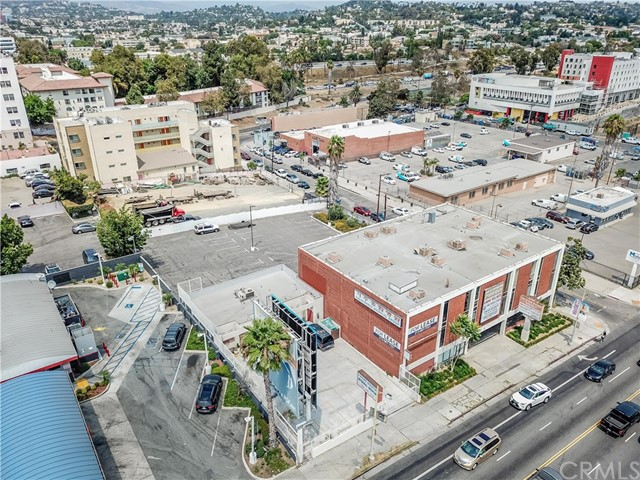 3755 Beverly Bl, Los Angeles, CA 90004 Photo 13